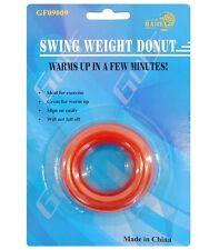 New Hanimax Swing Weight Donut - GF09009
