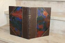 collectif - Jeanne d'arc (éditions horizons de france 1929) relié