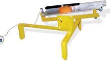 NEW Trap Shooting Launcher.Shotgun Shooting Clay.Pull.Launch Targets.Hunter Fun.