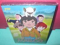 MARCO - LO MEJOR DE MARCO - 2 DVDS - PRECINTADA