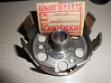 NOS Kawasaki Clutch Hub MT1B MT1C MT1 KV75 13095-028