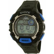 Timex TW4B00400 Reloj Cuarzo para Hombre