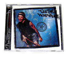CD: The Chris Duarte Group - Tailspin Headwhack (1997) Thrill Is Gone .32 Blues