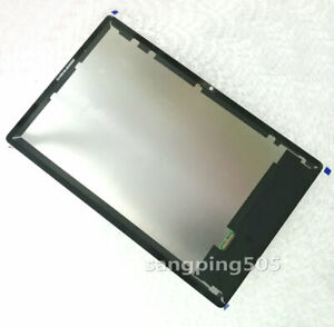 LCD Display Touch Screen Assembly For Samsung Galaxy Tab A7 10.4 2020 SM-T500