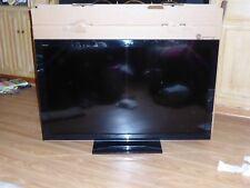 "Sony KDL-46BX450 BRAVIA 46"" LCD BX450 HDTV, Black, Full HD 1080p"