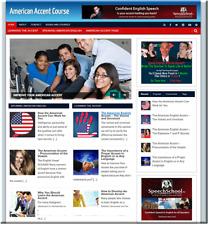 Mobile Phones Niche ESTABLISHED Turnkey Website Business setup + host