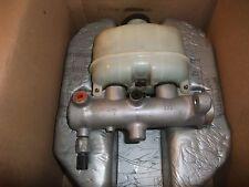 Ford 6.0L F250 2005-2007 Brake master cylinder W/O Trailer braking