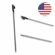 Replacement  Touch S Pen Stylus For LG Stylo 3 Plus LS777 L83BL L84VL M400DF US