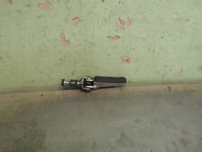 Honda 929 Fireblade R/H Delantero Peg