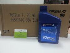 10 LT OLIO PETRONAS TUTELA T.ZC 90 PER TRASMISSIONE PORTER-QUARGO APIGL3 80W-90