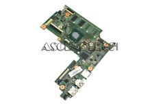 HP STREAM 11-R SERIES INTEL N3050 LAPTOP MOTHERBOARD 830814-001 831524-001 USA