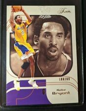 2002-03 Fleer Flair - Kobe Bryant - Los Angeles Lakers #37