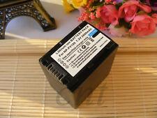NP-FV100 2800 mA Battery FOR Sony DCR-SR68 HDR-XR150 NEX-VG10 HDR-XR550V
