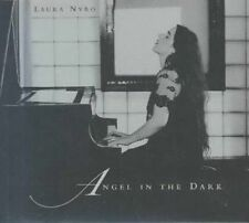 Angel in the Dark by Laura Nyro (CD, Mar-2001, Rounder Select)