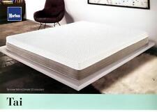 MATERASSO MEDICO TAI MORFEUS 160x190 ECOMEMORY+V-GELMEMORY+AQUACELL ESSENCE