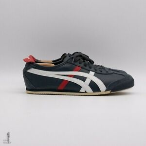 Onitsuka Tiger by Asics Mexico 66 Men's Sneakers