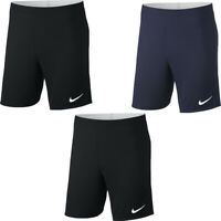 Nike Mens Shorts Academy 18 Knit Sports Training Running Gym Jogging Short Size