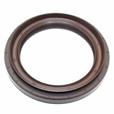YAMAHA OEM REAR DIFFERENTIAL OIL SEAL RHINO 450/660/700 93102-65008-00