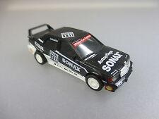"Herpa: Motorsport Mercedes 190e 2,5-16 ""SONAX"" N. t11 (pkw-k12)"