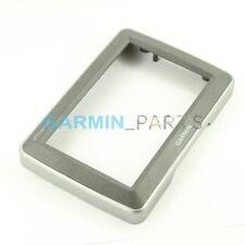 New Front case for Garmin GPSMAP 640 (640 620) genuine part repair
