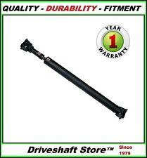 Jeep liberty Driveshaft, Driveline, 2008-12 Rear Drive shaft 2WD 3.7L