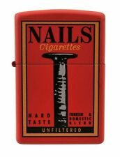 Diamond Select Toys Jay and Silent Bob Nails Cigarettes Zippo Lighter