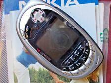 Cellulari e smartphone Nokia Nokia N-Gage