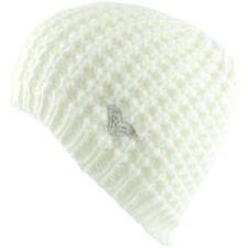 Gorras y sombreros de mujer de acrílico ROXY