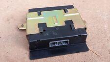 1995-1998 Honda Odyssey keyless remote entry module OEM