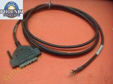 ViaSat PDC 114 Special Purpose Interconnect Cable CBL-009090