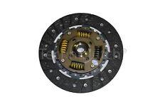 Kupplungsscheibe Antrieb Platte für eine Suzuki Swift 1.3