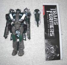 Transformers:Dark of the Moon - Roadbuster - 100% complete - (K)