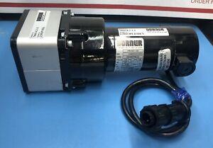 DORNER 62M018PLD3DEN Motor