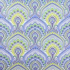 Prestigious Textiles 100% Cotton Craft Fabric Remnants