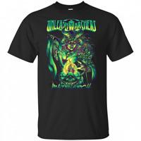 Unleash the Archers T-Shirt