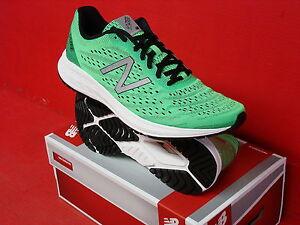 Las mejores ofertas en Zapatillas New Balance Vazee verde para ...