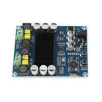 TPA3116D2 2x120W CSR8635 Bluetooth Dual Channel Audio Power Amplifier AMP Board