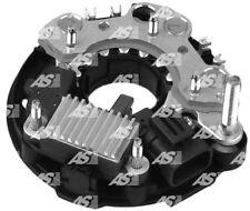 Regelschalter Gleichrichter Set Regulator Rectifier Set LR170505 LR170505B Neu