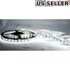 ABI 600 LED Strip Light Kit w/ Power Supply 10M High Brightness 5050 Cool White