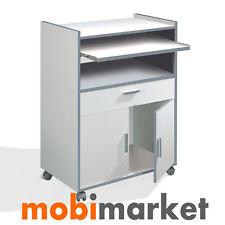 Mueble auxiliar microondas, Mueble para microondas