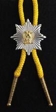Masonic Scottish Rite Bolo Tie (BC44)