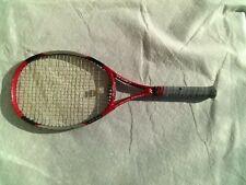 Yonex RDS 003 Midplus 100 head 4 1/2 grip Tennis Racquet