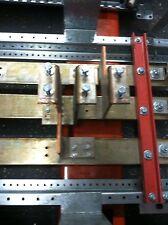 Siemens SJ2D Breaker TWIN Connecting Strap Kit  Panelboard  Hardware  JXD2 JXD6
