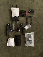 smallrig blackmagic BMPCC 4K kit