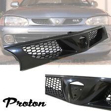 New Proton Wira Satria Persona Jumbuck Arena M21 Putra Front Grill Mask Grille
