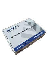 IMPERX VCE B5A01