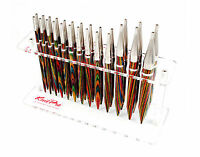 Halter für auswechselbare Nadelspitzen KnitPro KP10770