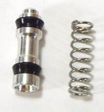 Tektro Draco HD-M350 - Levier De Frein Maître Cylindre-Piston/SCEAUX/Spring Set