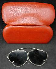 Men's Casual Original Vintage Accessories