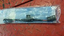 GM CONNECTOR - WIRE HARNESS - PIG TAIL - GM OEM PART # 20773432